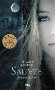 https://www.pocketjeunesse.fr/livres/collection-13-ans-et-plus/12_la_maison_de_la_nuit_sauvee-9782266277228/
