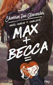 https://www.pocketjeunesse.fr/livres/collection-15-ans-et-plus/max_becca-9782266277303/