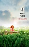 http://www.actes-sud.fr/catalogue/pochebabel/chouquette-babel