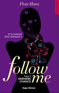 http://www.hugoetcie.fr/livres/follow-me-tome-3/
