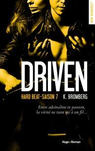 http://www.hugoetcie.fr/livres/driven-hard-beat-saison-7/
