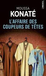 http://www.lecerclepoints.com/livre-affaire-coupeurs-tetes-moussa-konate-9782757863800.htm#page