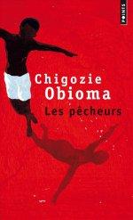 http://www.lecerclepoints.com/livre-pecheurs-chigozie-obioma-9782757864593.htm#page