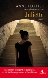 http://www.editionsleduc.com/produit/1254/9782368122655/Juliette