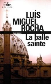 http://www.gallimard.fr/Catalogue/GALLIMARD/Folio/Folio-policier/La-balle-sainte