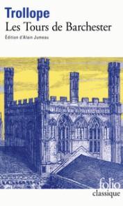 http://www.gallimard.fr/Catalogue/GALLIMARD/Folio/Folio-classique/Les-Tours-de-Barchester