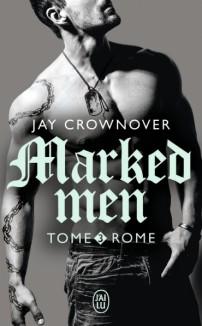 http://www.jailupourelle.com/marked-men-3-rome.html