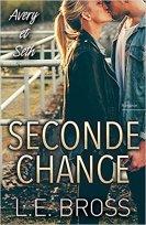 Seconde chance Avery + Seth