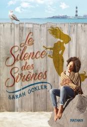 Le silence des sirènes