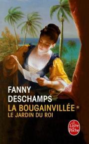 http://www.livredepoche.com/le-jardin-du-roi-la-bougainvillee-tome-1-fanny-deschamps-9782253070924