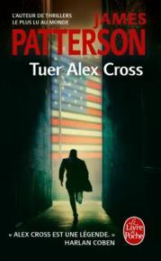 http://www.livredepoche.com/tuer-alex-cross-alex-cross-james-patterson-9782253086406