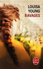 http://www.livredepoche.com/ravages-louisa-young-9782253087267