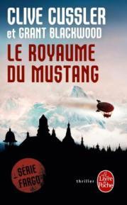 http://www.livredepoche.com/le-royaume-du-mustang-clive-cussler-grant-blackwood-9782253095019