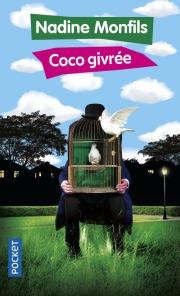 Coco givré