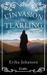 L'invasion du Tearling