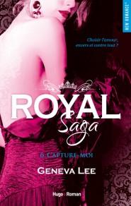 Royal Saga 6