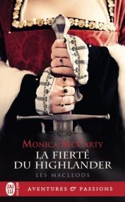 http://www.jailupourelle.com/les-macleods-3-la-fierte-du-highland.html