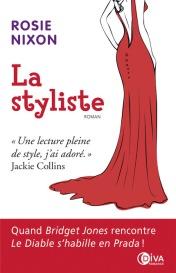 Couv_La_styliste_copie_large