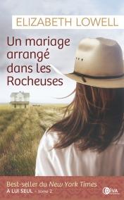 Couv_Un_mariage_arrange_dans_les_rocheuses_copie_large