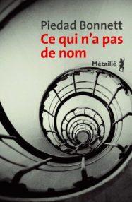 editions-metailie.com-ce-qui-na-pas-de-nom-hd-300x460