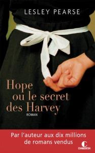 Hope_copie_large