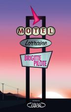 Motel_Lorraine_poster