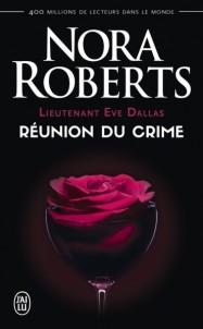 Reunion-du-crime-9782290149560-30