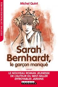 Sarah_Bernhardt_le_garcon_manque_c1_large