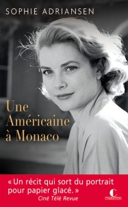 Une Américaine à Monaco