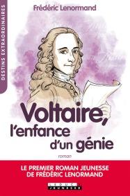Voltaire_l_enfance_dun_genie_c1_large