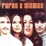 Dream a little dream of me, Mamas & Papas (1968)