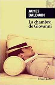 La chambre de Giovanni