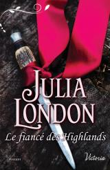 Le fiancé des Highlands – NetGalley