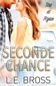 Seconde chance 2 Tess et Ryan