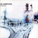 Radiohead, Karma Police(1997)
