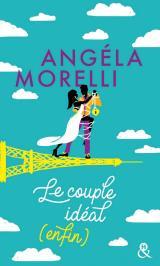 Le couple idéal (enfin) –NetGalley
