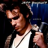 Jeff Buckley, Hallelujah (1994)