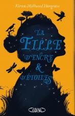 LA_FILLE_D_ENCRE_ET_D_ETOILES_poster