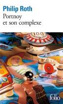Portnoy_et_son_complexe.indd