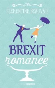Brexit-pour-site