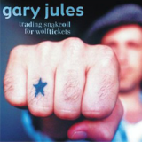 Gary Jules, Mad World (2001)