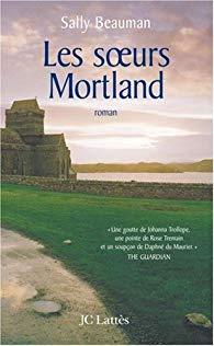 Les Soeurs Mortland