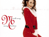 All I want for Christmas is you, Mariah Carey (1994)