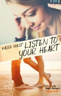 2018_NW_LISTEN-TO-YOUR-HEART_PLAT-I-507x800