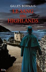 couv sang highlands finale