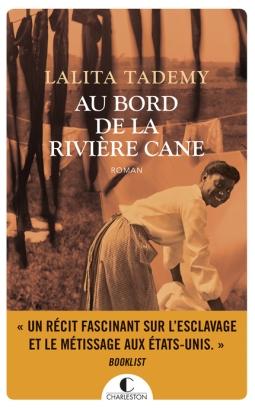 Au_bord_de_la_riviere_Cane_c1