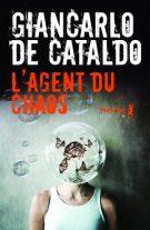 editions-metailie.com-lagent-du-chaos-agent-du-chaos-hd-300x460