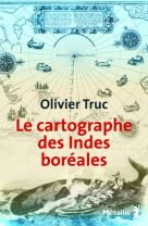 editions-metailie.com-le-cartographe-des-indes-boreales-cartographe-des-indes-boreales-hd-300x460