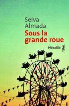 editions-metailie.com-sous-la-grande-roue-sous-la-grande-roue-hd-300x460