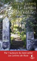 Le_jardin_de_loubli_c1